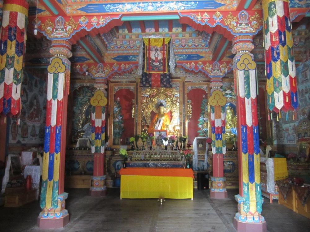 Nepal 167