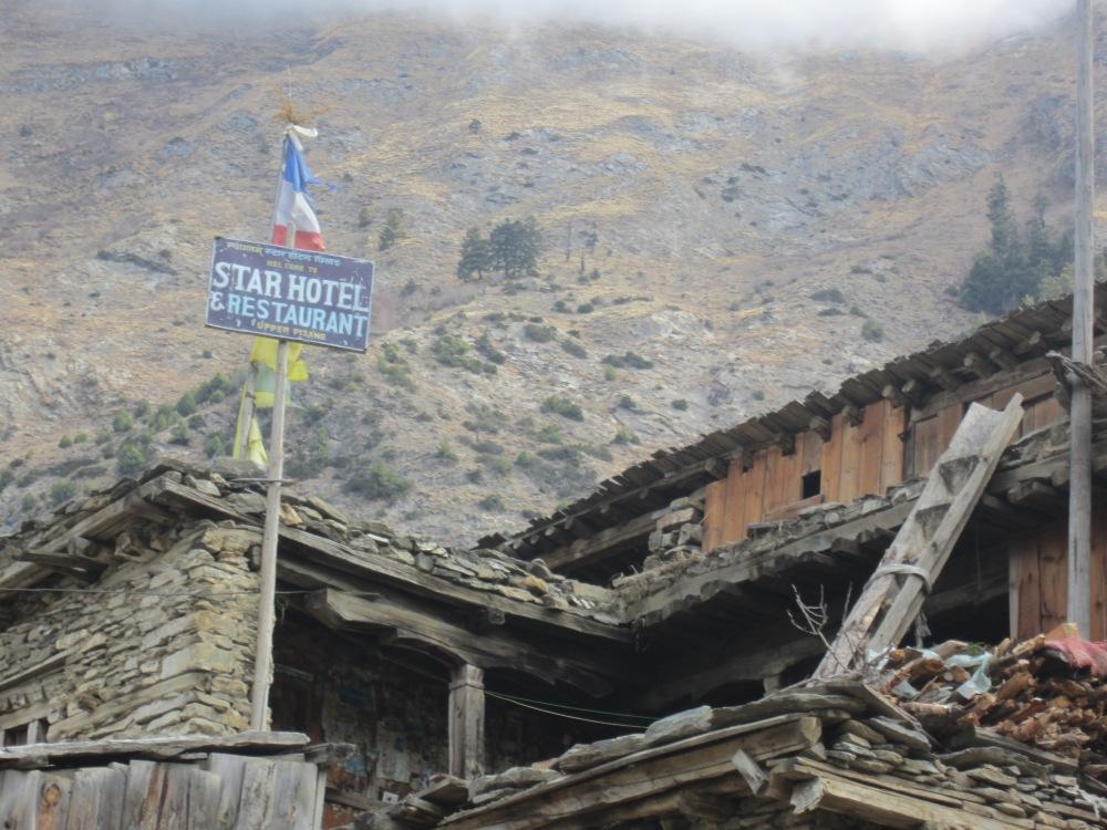 Nepal 171