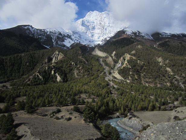 Nepal 190