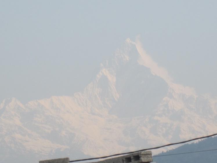 Nepal 262