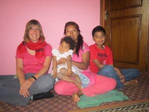 Nepal 314