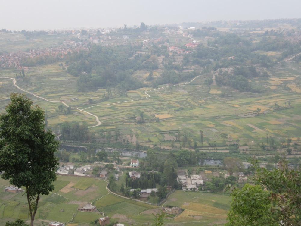 Nepal 316