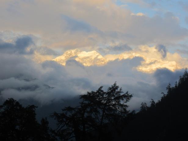 Nepal 072