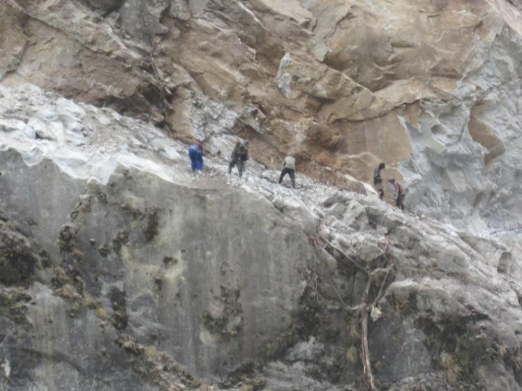 Nepal 060