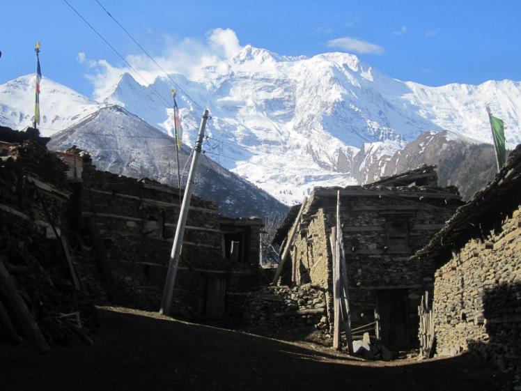 Nepal 135