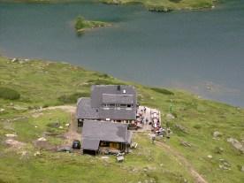 Ignaz-Mattis-Hütte