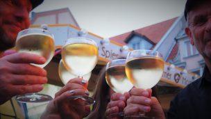 Weinfest Braunschweig
