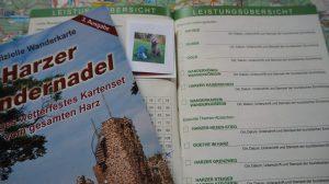 Harzer Wanderkaiser