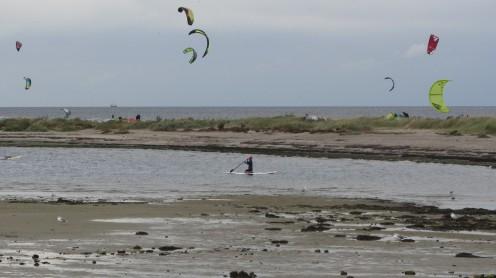 surfen-laboe