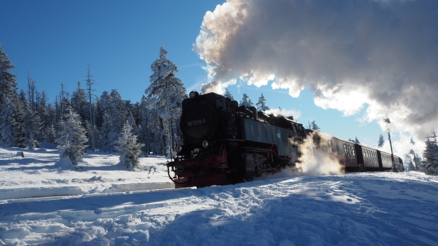 brocken-im-winter-02