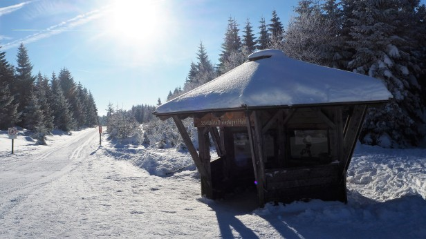 brocken-im-winter-08