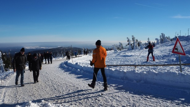 brocken-im-winter-21