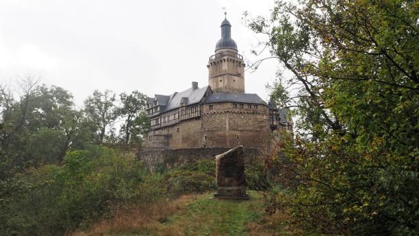 falkenstein-harz