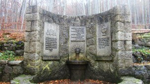 historischer-kurpark-bad-suderode