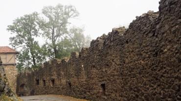mystische-burg-falkenstein