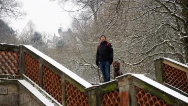 treppe-schloss-ballenstedt