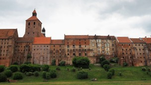 Kwidzyn Polen (4)