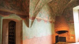 Marienburg Polen (10)