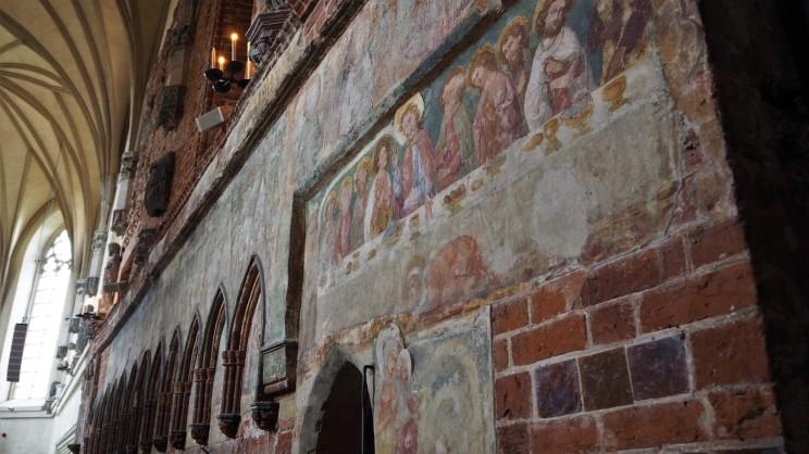Marienburg Polen (17)