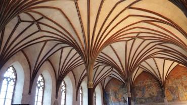 Marienburg Polen (9)