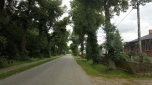 Roadtrip Polen (1)