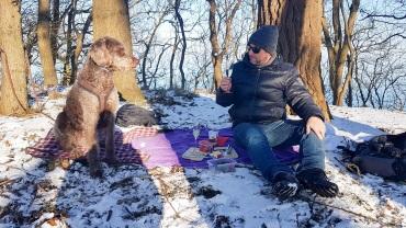 Fehmarn im Winter (16)