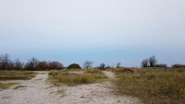 Ostsee Laboe (11)