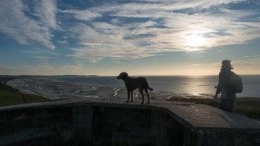 Calais Opalküste (1)