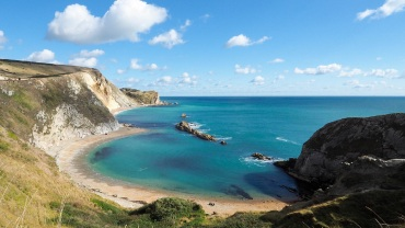 Purbeck Island Durdle Door (3)