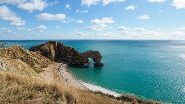 Purbeck Island Durdle Door (5)