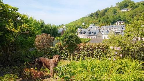 Yport Normandie (1)
