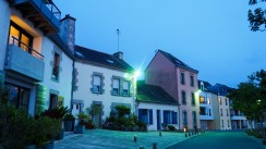 Concarneau Bretagne (2)