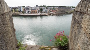 Ville Close Concarneau (4)