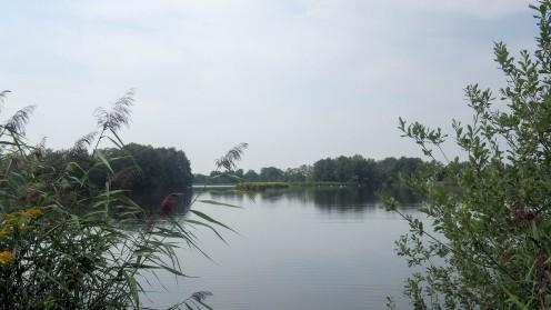Meissendorfer Teiche Lueneburger Heide (6)