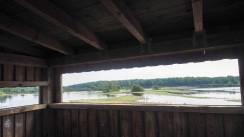 Meissendorfer Teiche Lueneburger Heide (7)