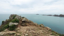 Pointe du Grouin Cancale (3)