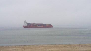 Kieler Förde Schiffe (11)