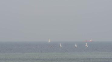Laboe Strand W 11_19-10