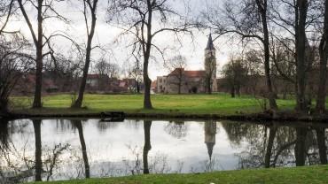 Schloss Hessen (3)