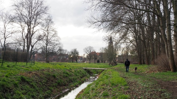 Schloss Hessen (4)