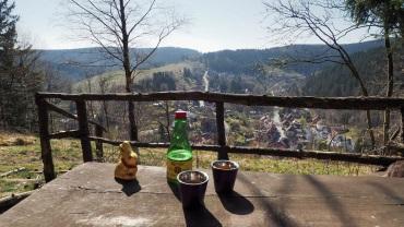 Panoramawanderung Wildemann (2)