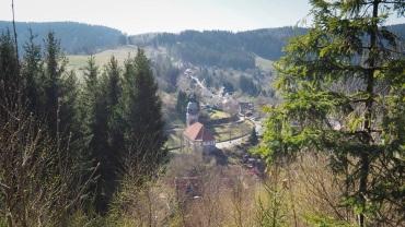 Wildemann im Oberharz (2)