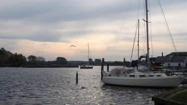 Arnis Hafen